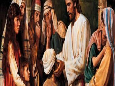 Jesus telling stories_0.jpg